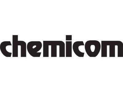 CHEMICOM