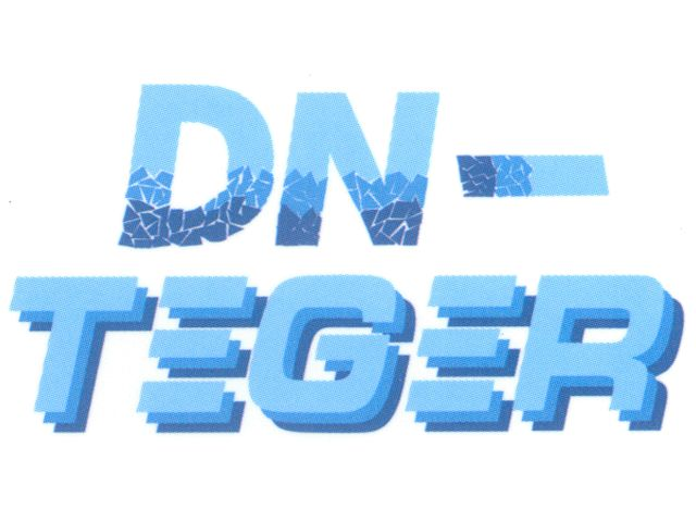 DN-TEGER