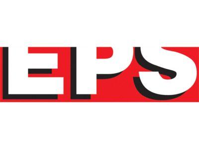 EPS-FACET