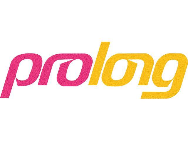 PROLONG