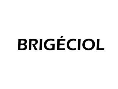 BRIGÉCIOL
