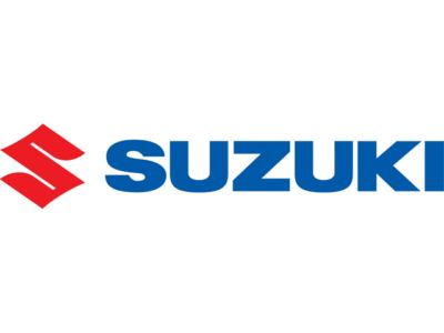 SUZUKI/MAR