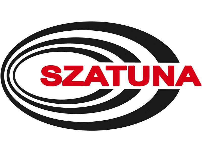 SZATUNA