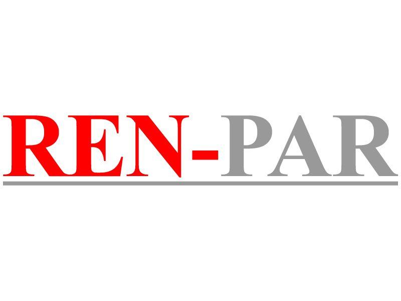REN-PAR