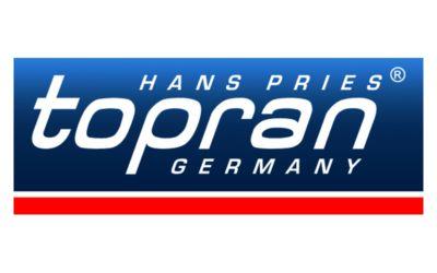 HANS-PRIES