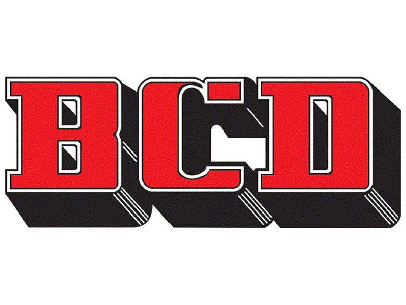 BCD CORONA