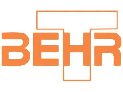 BEHR-ITALY