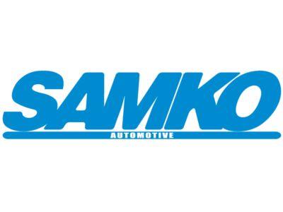 SAMKO
