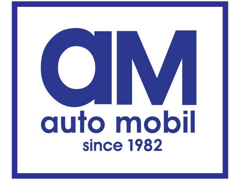 AUTO MOBIL