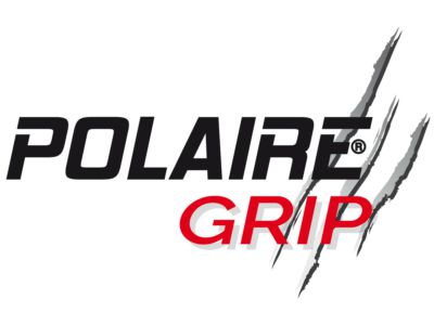 POLAIRE GRIP