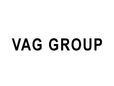 VAG GROUP