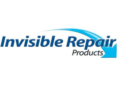 INVISIBLE REPAIR
