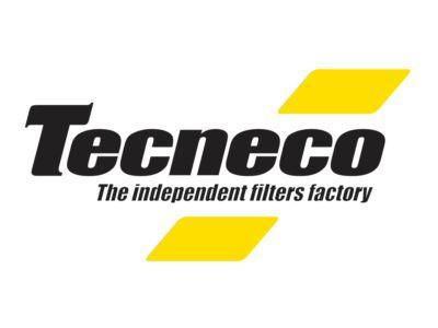 TECNECO FM
