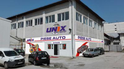 Unix piese auto Baia Mare