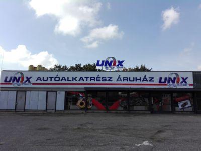 Unix piese auto BP.XXII.Ker.