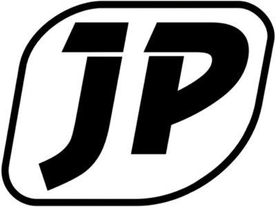 JP AUTO