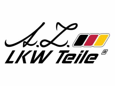 A.Z. LKW TEILE