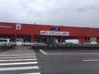 Unix Alba Iulia