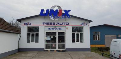 Unix autodiely Oradea II.