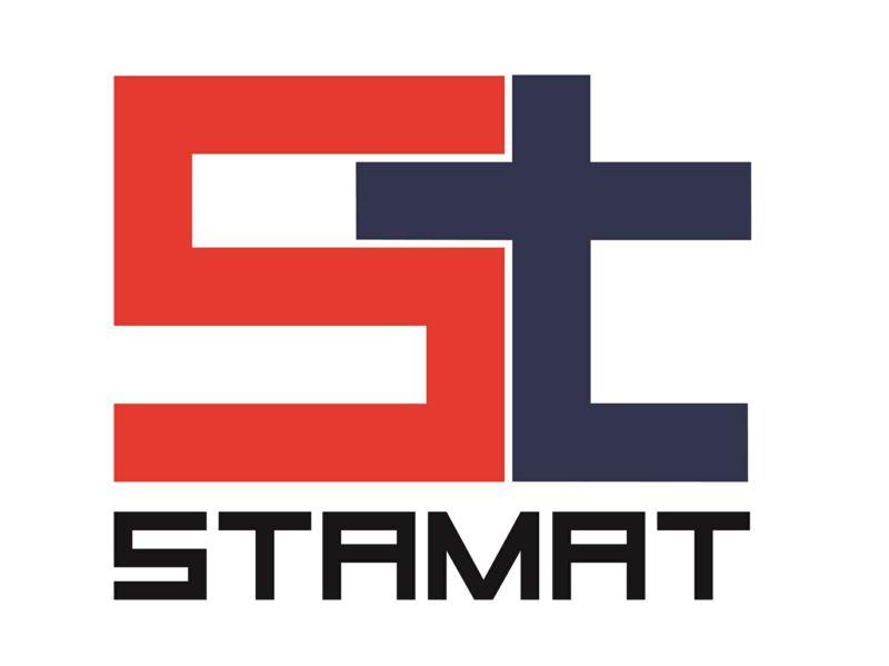 STAMAT