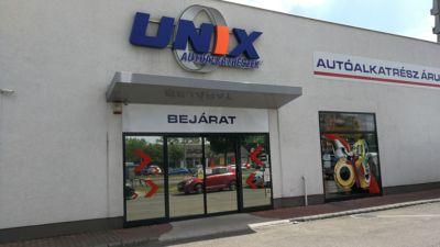 Unix Bp.XXI.Ker.
